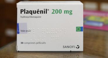 Amerika odobrila nove lijekove za liječenje koronavirusa