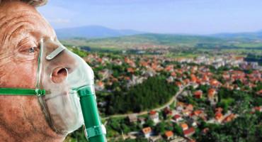 Država nagrnula na Livno, a ne pitaju koliko bolnica ima respiratora