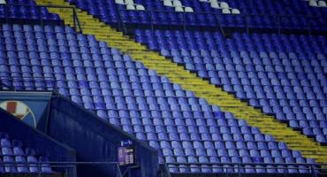 GDJE I ZA KOLIKO NOVCA Ovo je plan za novi stadion u Zagrebu