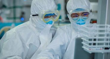 EU UZ BIH Stiže medicinska oprema vrijedna 7 milijuna eura