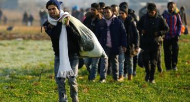 U RS-u ne žele migrante, a pomoći će oko kontrole državnih granica