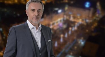 Škoru veseli sestrinska stranka u BiH, ali naglašava da je to odvojena pravna osoba