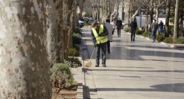 Priopćenje saveza općina i gradova FBiH