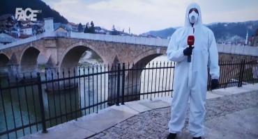 Face TV se ispričao zbog 'bosanskog Wuhana', pozvali Izetbegovića da posjeti Konjic