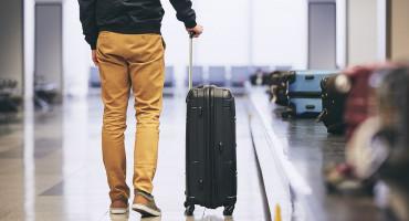 ZASTRAŠUJUĆE 82 posto mladih želi otići iz BiH do kraja godine
