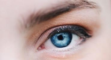 SKB MOSTAR Besplatni pregledi i mjerenje očnog tlaka, bez narudžbe i uputnice