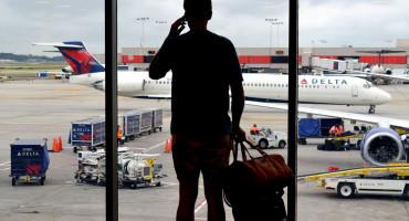 Poslodavci traže reakciju vlasti, više od 90 posto hotelskih aranžmana otkazano!