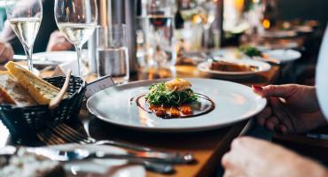 Restoranima i barovima bespovratno 15 tisuća eura