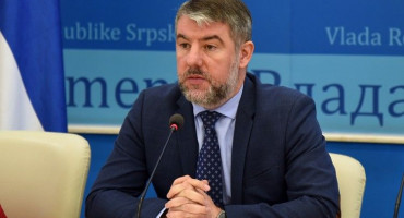 Potvrđena još 34 slučaja koronavirusa u BiH, ukupno 230