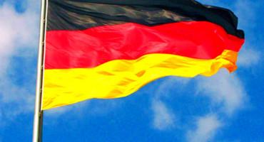 Poziv državljanima BiH da ne kreću iz Njemačke, bit će im produžene vize