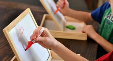 MOSTAR Odgađa se provođenje postupka za upis u prvi razred osnovne škole