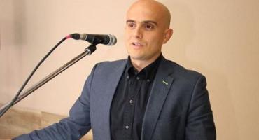 HRS izlazi na lokalne izbore u 10 općina, još jednom se zgrozili što HNS nije osudio Dodikove izjave