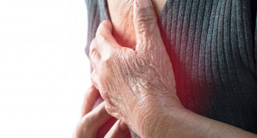 Jeste li znali da ponedjeljkom od infarkta umire čak 20 posto ljudi