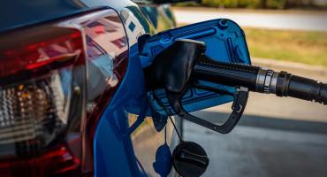 Smanjene cijene goriva u Federaciji BiH