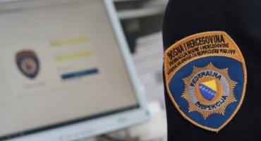 Suspendiran uhićeni federalni sanitarni inspektor