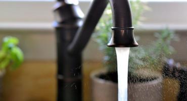 TOMISLAVGRAD Švedska s pola milijuna eura podržala projekt izgradnje uređaja za pročišćavanje otpadnih voda