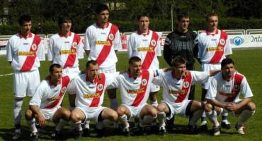 Voljen i stvoren da živi vječno: Idealna momčad HŠK Zrinjski od 2000. do 2010. godine