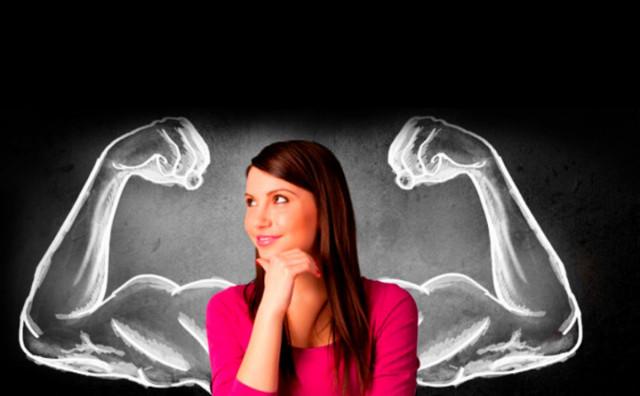 Druženje s inspirativnim ženama u Američkom kutku