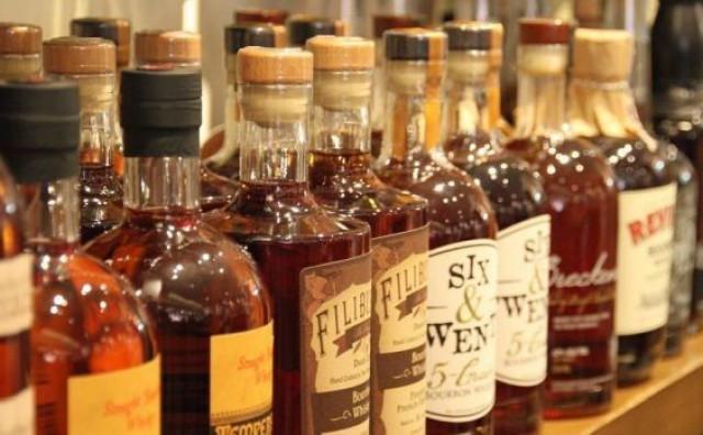 Grenland zabranjuje alkohol u strahu od nasilja nad djecom