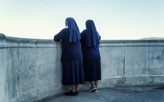 VIRUS U SAMOSTANSKIM ZIDINAMA Provincijal Šteko pozvao na molitvu za oboljele fratre i časne sestre