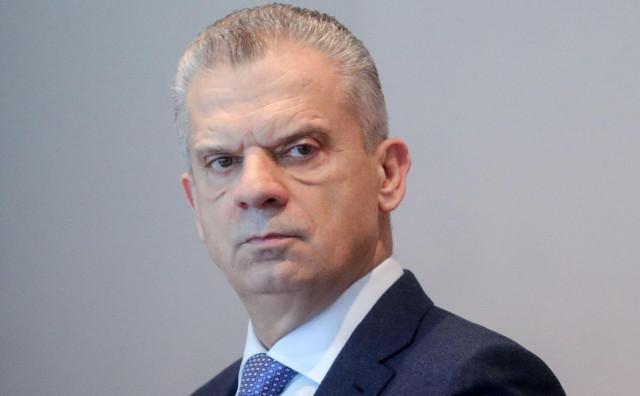 RADONČIĆ OBJAVIO DOKUMENT Džaferović mudžahedinskim borcima davao državljanstva