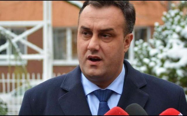 Potpredsjednik SDA nakon skandala s kupovinom glasova dao ostavku