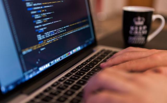 DRUŠTVENO ODGOVORNO PONAŠANJE Telekom operateri u BiH neće isključivati telefone i internet