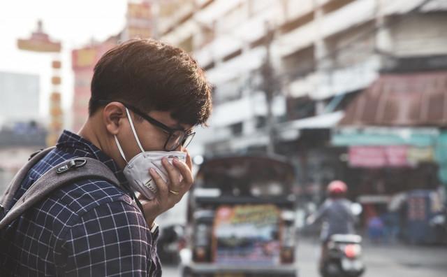 KINA DOBILA RAT Tvrtke u Wuhanu počinju s radom