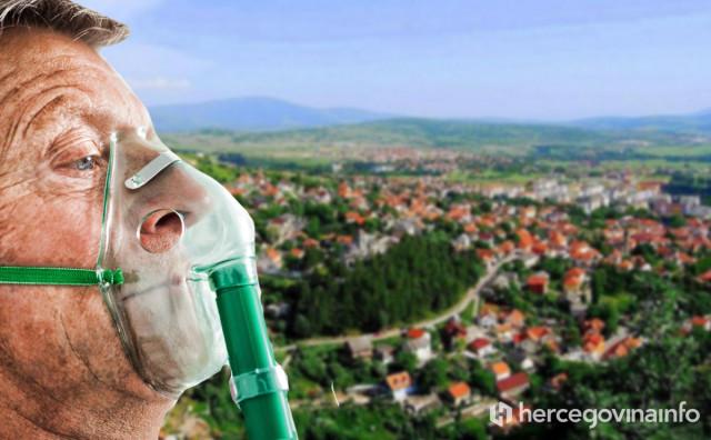 Poznati Livnjaci u akciji pomoći bolnici, Zlatko Dalić uplatio 10 tisuća, Rimac kontaktirao partnere iz Kine