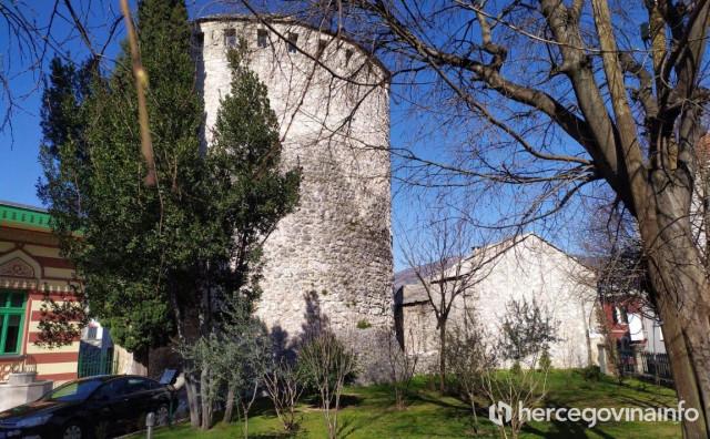 ČUVARI BAŠTINE 70 godina Muzeja Hercegovina