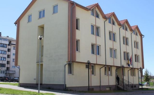 Popis osoba s izdanim rješenjima o zdravstvenom nadzoru i kućnoj izolaciji na području Hercegbosanske županije