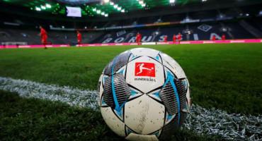 NJEMAČKI VIROLOG Bundesliga se može završiti, ali pod posebnim uvjetima