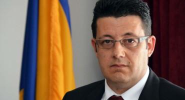 Aljoša Čampara predložio ukidanje zabrane kretanja građana