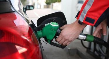 ZHŽ Novo radno vrijeme za benzinske crpke