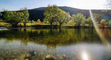 TURIZAM U BiH Prilika za duže zadržavanje turista, ali i nova radna mjesta turističkih radnika