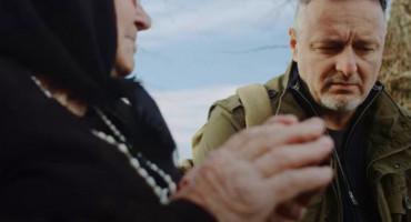 THOMPSON SMIJE VIKATI 'ZA DOM SPREMNI' Visoki prekršajni sud donio odluku koja je obvezujuća za sve suce tog suda