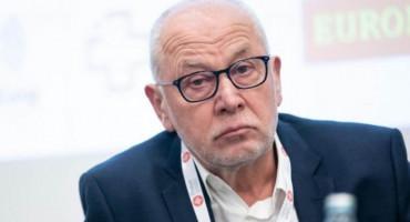 PETAR ĆORLUKA Mjere Vlade - loše! Ne pojavljuju se Izetbegović i Čović
