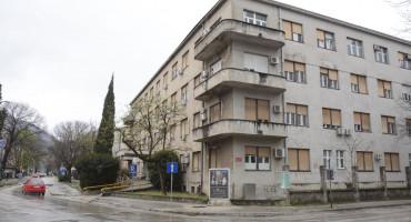 U Mostaru šest novozaraženih koronavirusom