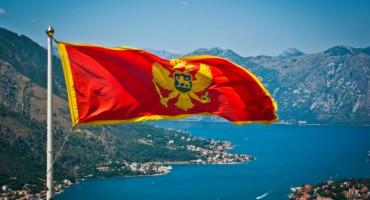 Najviše Crnogoraca zaraženo na sahranama i obiteljskim okupljanjima