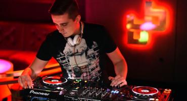 Hercegovački DJ uljepšao večer susjedima u Zagrebu