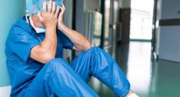 MEDICINARI Strah, stres i slomljena srca