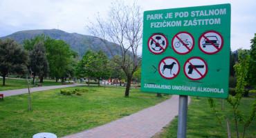 KOLIKO SMO ODGOVORNI Mostar, djeca i psi - kako dalje?