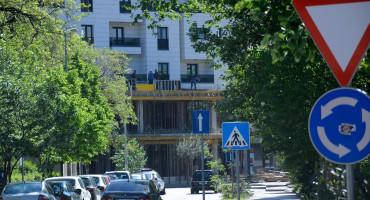 Inspekcija mjesec dana čeka dokumentaciju hotela Mostar