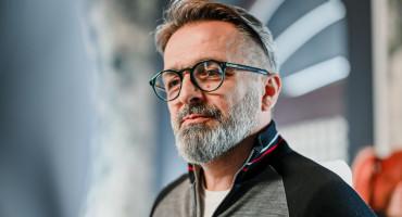 BORBA ZA RADNA MJESTA Vlasti u BiH izgledaju izgubljeno, nedoraslo vremenu i zadatku