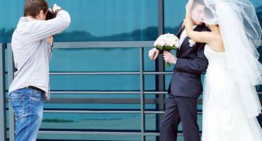 HERCEGOVAČKI FOTOGRAFI Bez svadbi do daljnjeg