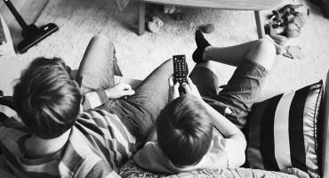 BIH Podignuta optužnica protiv 23-godišnjaka koji je ilegalno 'streamao' TV serije iz regije