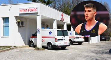 DOM ZDRAVLJA ČITLUK Objavljen popis donatora, pomoć poslao i Ivica Zubac