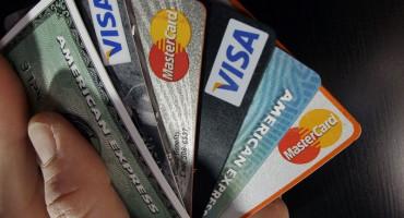BANKE Za državne službenike nema moratorija na kredit
