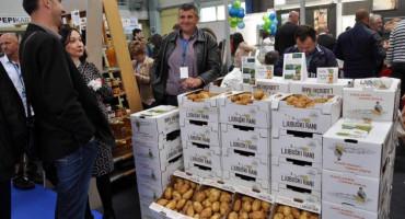 Koronavirus će utjecati na plasman ljubuškog mladog krumpira na tržište
