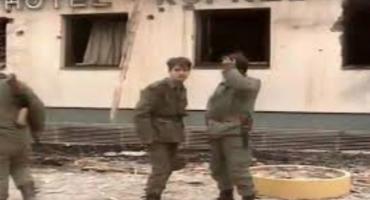 PRIJE 28 GODINA PAO KUPRES Tragično završila bitka za Kupres u kojoj je poginulo 160 Hrvata
